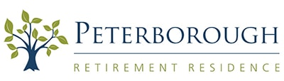 Peterborough Retirement Logo