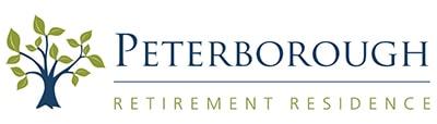 Peterborough Retirement Logo
